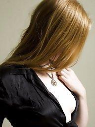 Redheads hairy, Redhead nadia, Redhead hairy, Nadia j, Hairy redheads, Nadia