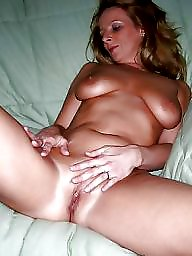 Spreading, Milf pussy, Mature spreading, Spreading pussy, Mature spread, Milf spreading