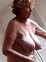Granny panty, Granny panties, Hidden, Pantie, Big boobs, Grannies