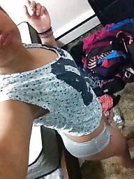 York, Teen amber, Latin teen amateur, Latin amateur teen, Amber k, Amber h