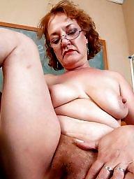 Granny bbw, Big mature, Granny big boobs, Bbw mature, Big granny, Granny boobs