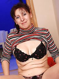 Hairy mature, Mature housewife, Housewife, Milf hairy, Mature hairy, Hairy milf