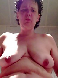 X mature bbw wife, Wifes bbw boobs, Wife mature bbw, Wife bbw boobs, Wife bbw boob, Naked wifes