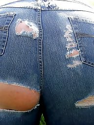 Tights bbw, Tights ass, Tight jeans, Tight ass, Jeans tight, Jeans bbw