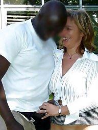 Pics interracial, Ir interracial, Ir cuckold, Interracial pics, Interracial babes, Interracial babe