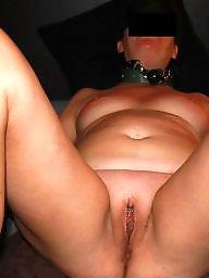 Women bdsm, Women ass, Slave women, Slave ass, Slave amateurs bdsm, Slave amateur