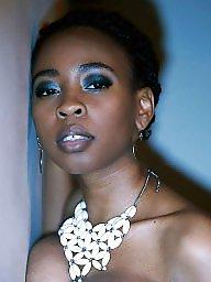 Womenly ebony, Womenly black, Women milf, Women mature, Women ebony, Women black