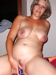 Mature legs, Spread, Spreading, Wide, Milf spreading, Spreading mature
