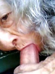 Grannies, Mature handjob, Handjobs, Flashing, Granny handjob, Flash