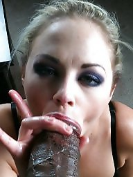 Mature interracial, Wedding, Wedding ring, Mature blowjobs, Mature blowjob