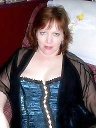 Corsets, Corset, Bbw corset