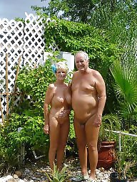 Mature nudist, Nudist mature, Nudists, Amateur mature, Nudist