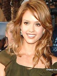 Jessica, Celebrity