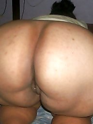 Moms, Mom, Aunt, Mature mom, Ass mature, Milf ass