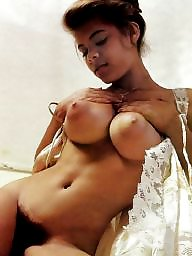 Big natural, Vintage big tits, Vintage boobs, Vintage tits, Vintage, Vintage big boobs