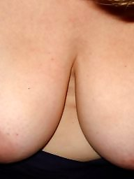 Mature tits, Bbw mature, Mature, Big tits, Mature boobs