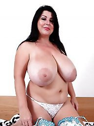 Big mature, Mature big boobs, Big women, Amateur mature, Devil