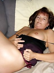 Hairy wife, Amateur hairy, Hairy mature, Amateur mature, Mature hairy