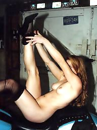 X posted, X post, Redheads blowjobs, Redheads blowjob, Redhead interracial, Redhead blowjob