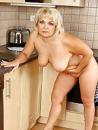 Big mature, Granny big boobs, Granny mature, Granny boobs, Hairy grannies, Hairy granny