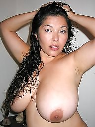 Mature big tits, Mature boobs, Latin mature, Big mama, Mamas