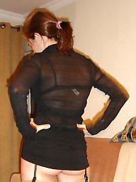 Sexy ass, Series, Milf ass