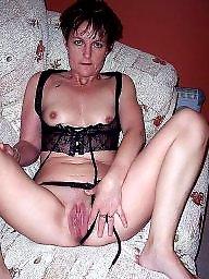 Tits slut, Sluts tits, Slut milf mature, Slut mature milf, Slut flashing, Slut flash
