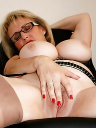 Mature stockings, Mom, Milf mom, Mature moms, Moms, Mature stocking