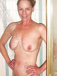 Voyeur wives, Voyeur showering, Voyeur shower, Voyeur in, Wives voyeur, Showering milf