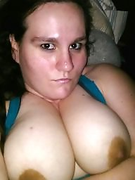 White girl amateur, White big boob, White bbws, White bbw boobs, White boobs bbw, White boobs