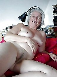 Mature hairy, Granny hairy, Granny big boobs, Mature tits, Granny boobs, Granny tits