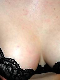 X uk, Uk tits, Uk milfs, Uk milf x, Uk milf, Uk amateurs