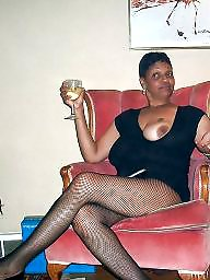 Ebony milfs, Mature ebony, Black milf, Ebony mature