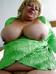 Mature big tits, Granny big tits, Granny tits, Granny boobs, Granny, Busty mature