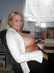 German, Chubby amateur, Amateur chubby, Chubby, German amateur, German bbw