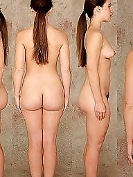 Womanly amateur, Woman hot, Amateur woman 2, Amateur woman, Woman public, Woman amateur