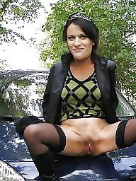 Mature bdsm, Mom bdsm, Bdsm mature, Amateur mature, Mom