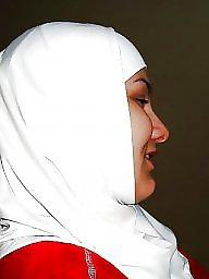 Creampie, Cum facial, Face, Arab women, Cum face, Arab
