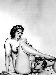 Young vagina upskirt pics