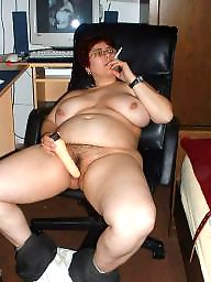 Smoking milf, Mature smoking, Smoking, Smoking mature, Smoke