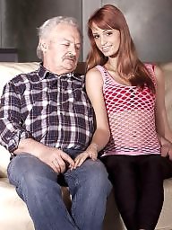 Young models, Young old blowjob, Young grandpa, Young blowjobs, Model blowjob, Olde and young