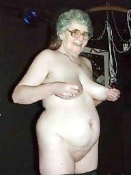 Mature bbw, Grannys, Granny bbw, Bbw granny, Granny, Grannies