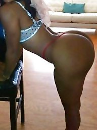 Thick, Thickness, Thick bbw, Chubby