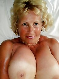 Granny big boobs, Mature big boobs, Granny, Granny bbw, Grannies, Bbw granny