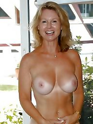My favorits, Favorites, Favorite,milfs, Favorite milfs, Favorite milf, Favorite