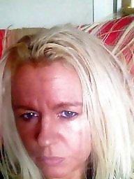 Leeds, British mature, Mature british, British milf
