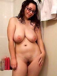 Hairy girles, Hairy girl, Girl hairy, 38s, 38 h, 38 g