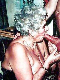 Granny mature, Granny bbw, Granny, Amateur granny, Bbw granny, Grannies