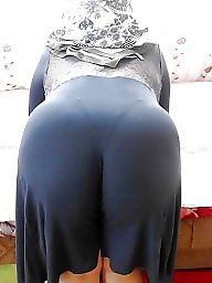 Arab, Arabic, Arab ass, Arab mature, Arab bbw