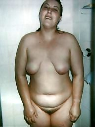 Womenly milf, Women milf, Real milfs, Real milf, Real bbw, Real amateur bbw